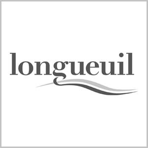 Propos impression multi services for Porte et fenetre verdun longueuil